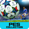 Screenshot 8 of PES COLLECTION (PES MANAGER) 1.1.8