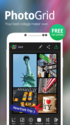 Screenshot 3 of Photo Grid (Collage Maker) 5.31