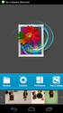 Screenshot 8 of Photo Studio 1.30.3