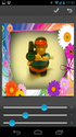 Screenshot 15 of Photo Studio 1.30.3