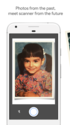 Screenshot 5 of PhotoScan by Google Photos