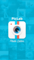 Screenshot 4 of PicLab - Photo Editor 1.6.2