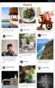 Screenshot 4 of Pinterest 3.1.3
