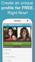 Screenshot 3 of POF Free Dating App 3.86.0.1418857