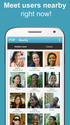 Screenshot 2 of POF Free Dating App 3.86.0.1418857