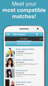 Screenshot 5 of POF Free Dating App 3.86.0.1418857