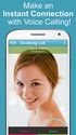 Screenshot 1 of POF Free Dating App 3.86.0.1418857