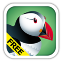 Screenshot 16 of Puffin Web Browser Free 4.2.0.1834