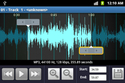 Screenshot 5 of Ringtone Maker MP3 and cutter 1.8