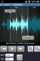 Screenshot 12 of Ringtone Maker MP3 and cutter 1.8