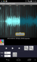 Screenshot 7 of Ringtone Maker & MP3 Cutter 1.8