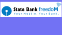 Screenshot 1 of SBI (State Bank Freedom) 2.0.1