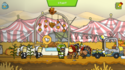 Screenshot 9 of Scribblenauts Unlimited 1.24