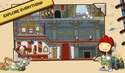Screenshot 13 of Scribblenauts Unlimited 1.24