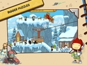 Screenshot 7 of Scribblenauts Unlimited 1.24
