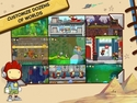 Screenshot 11 of Scribblenauts Unlimited 1.24