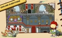 Screenshot 18 of Scribblenauts Unlimited 1.24