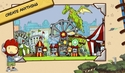 Screenshot 21 of Scribblenauts Unlimited 1.24