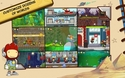 Screenshot 16 of Scribblenauts Unlimited 1.24
