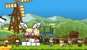 Screenshot 15 of Scribblenauts Unlimited 1.24