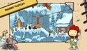 Screenshot 19 of Scribblenauts Unlimited 1.24