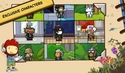 Screenshot 1 of Scribblenauts Unlimited 1.24