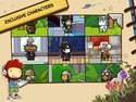 Screenshot 5 of Scribblenauts Unlimited 1.24