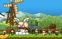 Screenshot 6 of Scribblenauts Unlimited 1.24