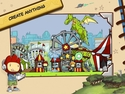 Screenshot 10 of Scribblenauts Unlimited 1.24