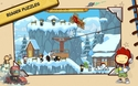 Screenshot 14 of Scribblenauts Unlimited 1.24