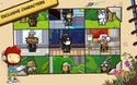 Screenshot 20 of Scribblenauts Unlimited 1.24