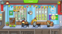 Screenshot 4 of Scribblenauts Unlimited 1.24