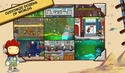 Screenshot 17 of Scribblenauts Unlimited 1.24