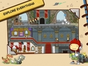 Screenshot 12 of Scribblenauts Unlimited 1.24