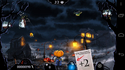 Screenshot 11 of Shoot the Zombirds 1.14
