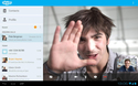 Screenshot 6 of Skype Varies with device