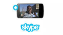Screenshot 9 of Skype Varies with device