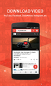 Screenshot 3 of Snaptube 4.39.0.14