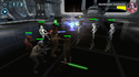 Screenshot 13 of Star Wars: Galaxy of Heroes 0.7.181815