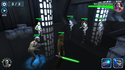 Screenshot 5 of Star Wars: Galaxy of Heroes 0.7.181815