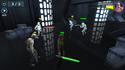 Screenshot 10 of Star Wars: Galaxy of Heroes 0.7.181815