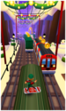 Screenshot 17 of Subway Surfers 1.63.1