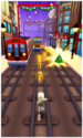 Screenshot 12 of Subway Surfers 1.63.1
