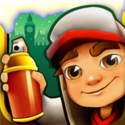 Screenshot 13 of Subway Surfers 1.63.1