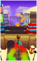 Screenshot 1 of Subway Surfers 1.94.0