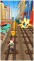 Screenshot 5 of Subway Surfers 1.63.1