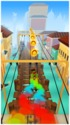 Screenshot 23 of Subway Surfers 1.63.1