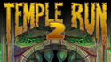 Screenshot 1 of Temple Run 2 1.24.0.1