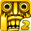 Screenshot 2 of Temple Run 2 1.24.0.1