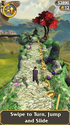 Screenshot 1 of Temple Run: Oz 1.6.7